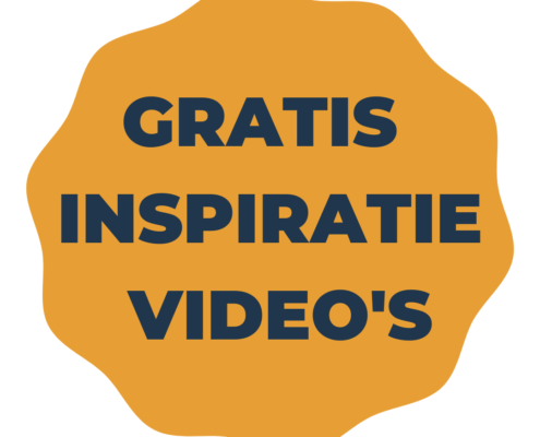 Dressage2Learn Gratis inspiratie video's